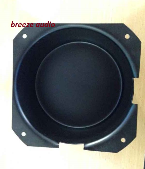 toroidal cover (transformer cover )the external size is 140*74mm balck metal Metal Shield Toroid Transformer Cover,