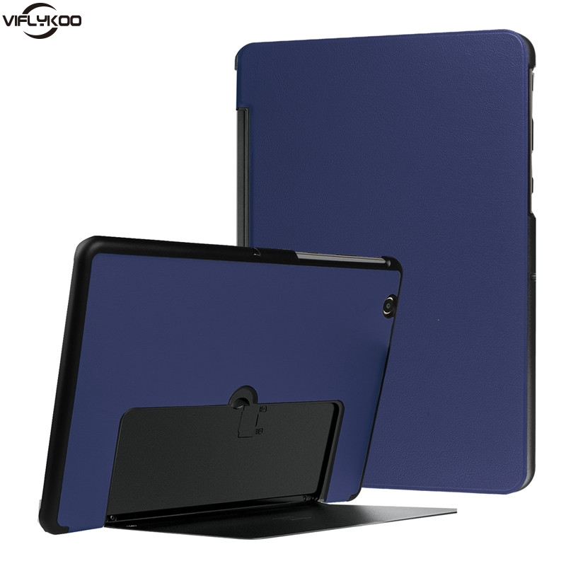 Smart Case Pu Leather Protective Case Cover For LG GPAD 2 10.1Inch Tablet Funda MediaPad For Lg Gpad 2 II 10.1 V940 Stand Case