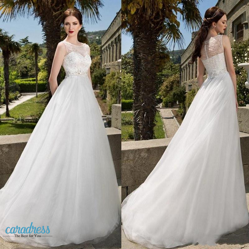 Online Buy Wholesale wedding dress catalog from China wedding ...