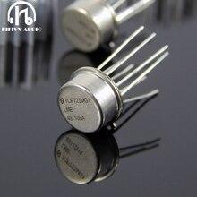 LME49710HA single operational amplifier 1CH lme49710 of op amp chip IC Amplifier module