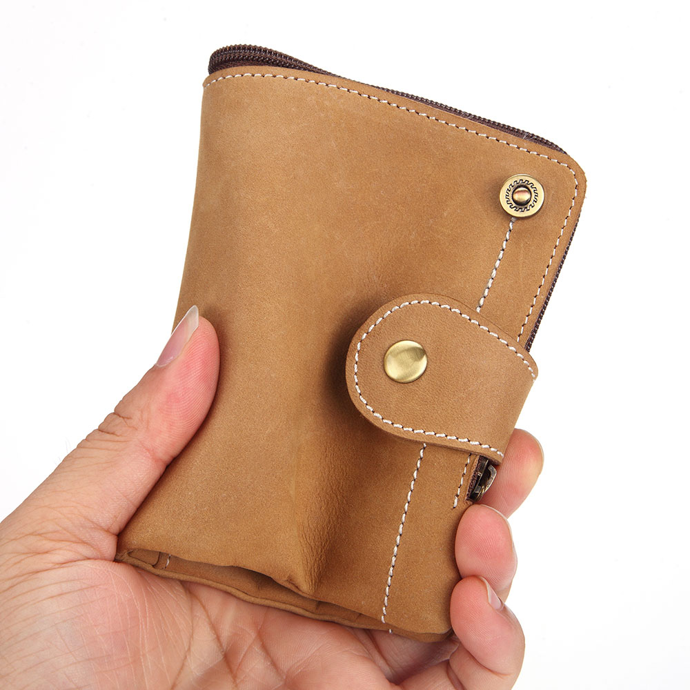 cow leather wallet (13)