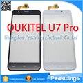 Touch Для Oukitel U7 Pro С Сенсорным Экраном Дигитайзер Панели
