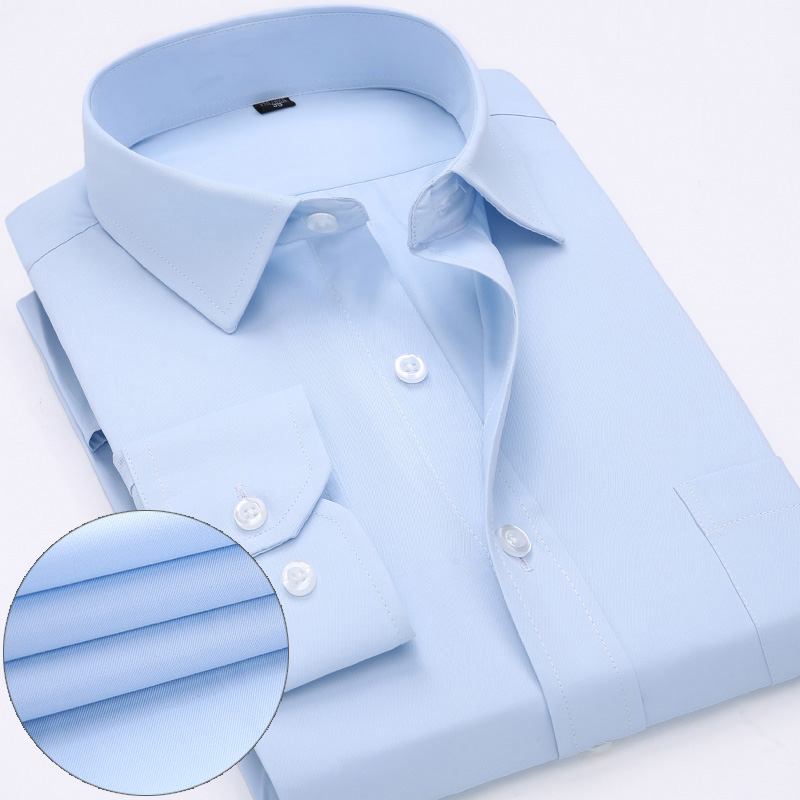 Online Buy Wholesale cheap business shirts from China cheap ...