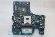 Z500 non-integrated motherboard for Lenovo laptop Z500 VIWZ1_Z2 LA-9061P full test