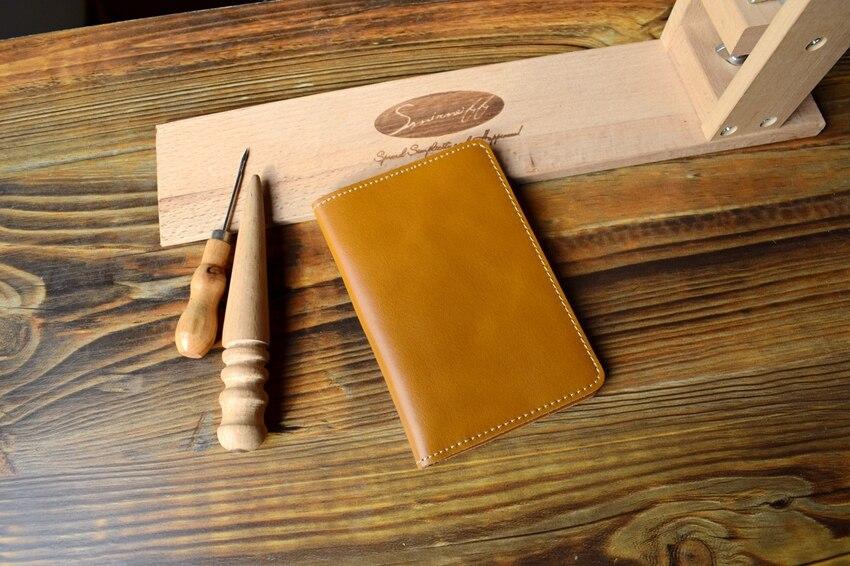 wallet 130