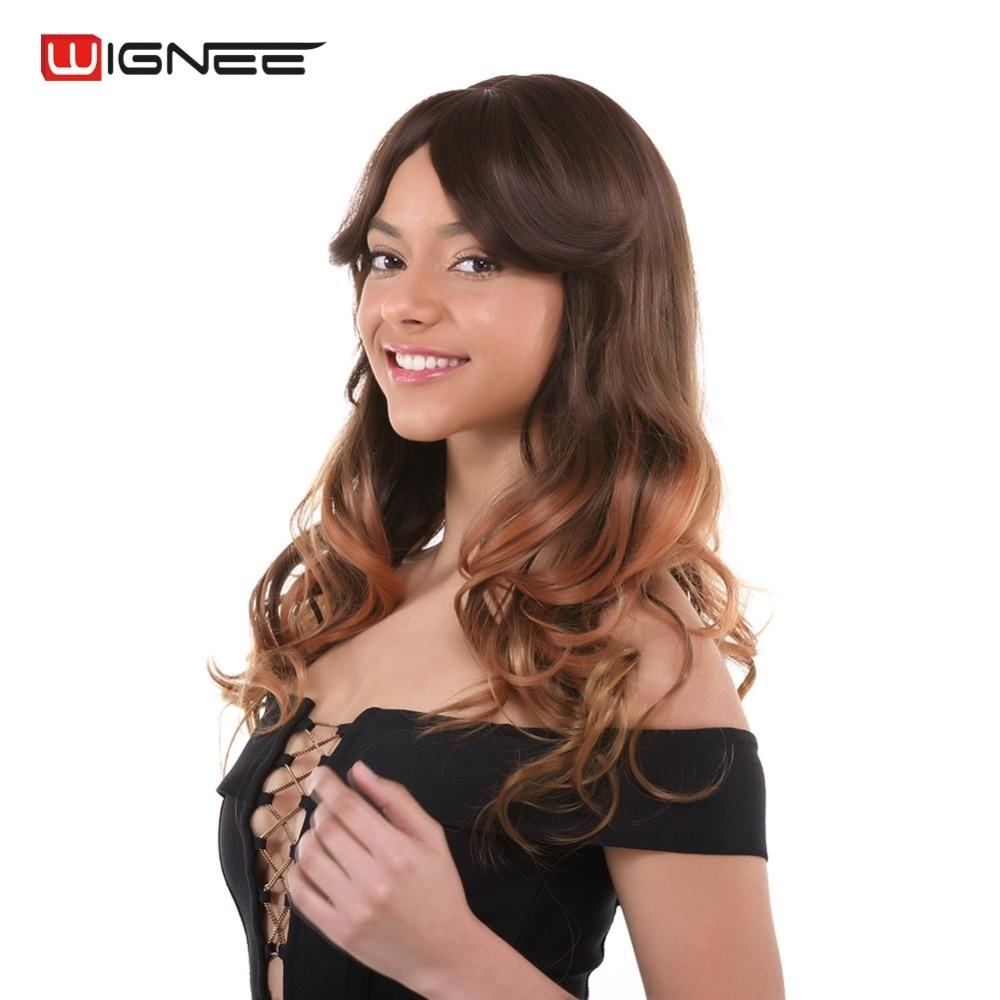 wavy wig (6)