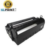 KX FAD93A/TFA95E drum unit compatible for panasonic KX MB263 MB283 MB783 MB763 MB773 MB781 MB271 MB238 MB258 MB262 MB228 printer