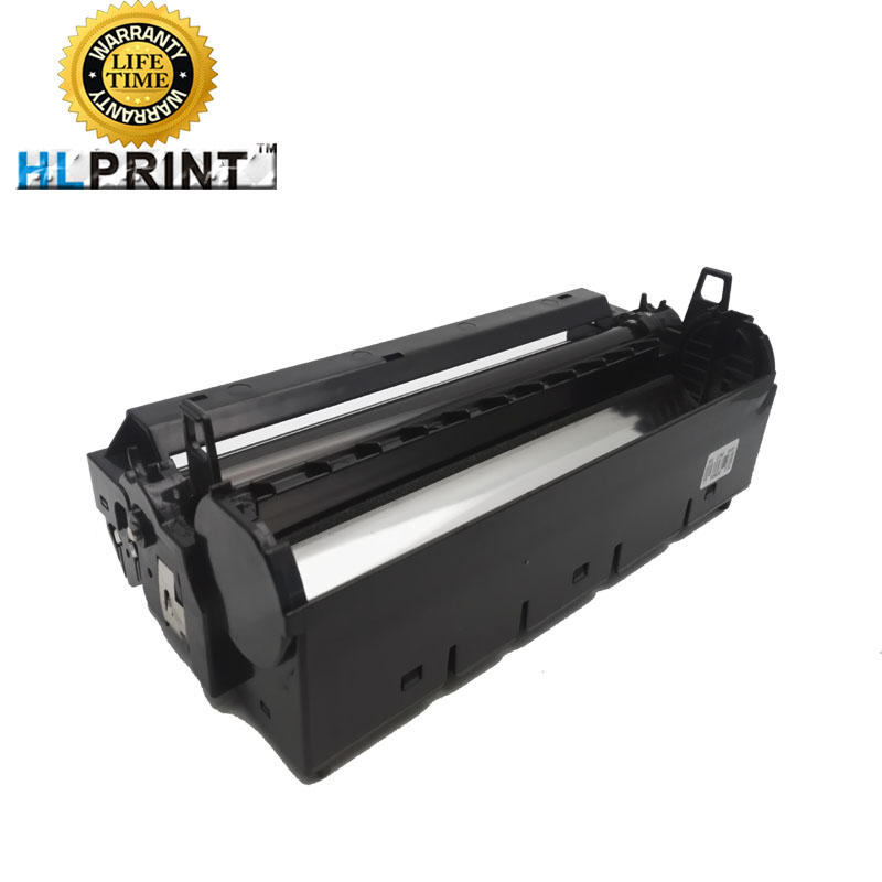 KX-FAD93A/TFA95E Drum Unit Compatible For Panasonic KX MB263 MB283 MB783 MB763 MB773 MB781 MB271 MB238 MB258 MB262 MB228 Printer