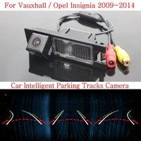 https://ae01.alicdn.com/kf/HTB13A_PbfvsK1RjSspdq6AZepXag/Vauxhall-Opel-Insignia-2009-2014-HD.jpg