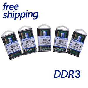Image 3 - KEMBONA KBA16LS11/8 1600Mzh DDR3 8GB DDR3L 1.35 V PC3 12800L 1.35V Memory Ram Memoria for Laptop Computer Free Shipping