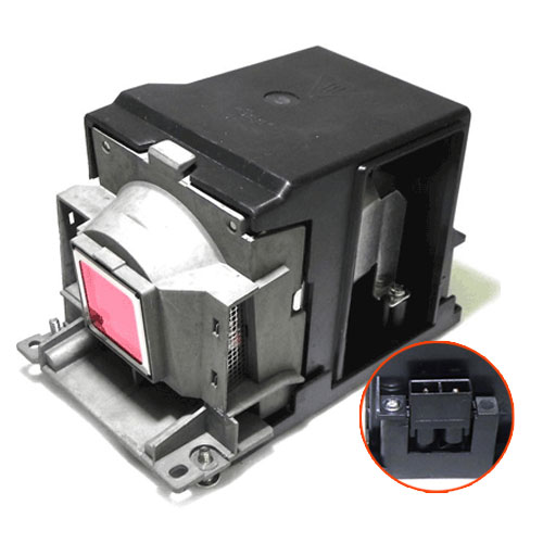 Compatible Projector lamp TOSHIBA TLPLW10/TDP-T100/TDP-T100U/TDP-T99/TDP-TW100/TDP-TW100U/TLP-T100 tdp 0