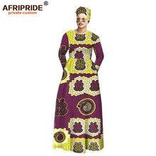 women A722512 dress maxi