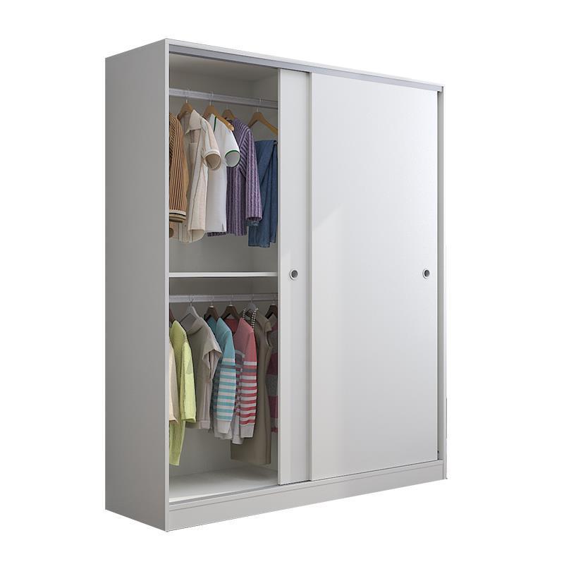 Meuble cabinet - Cabinet dermatologie bruxelles ...
