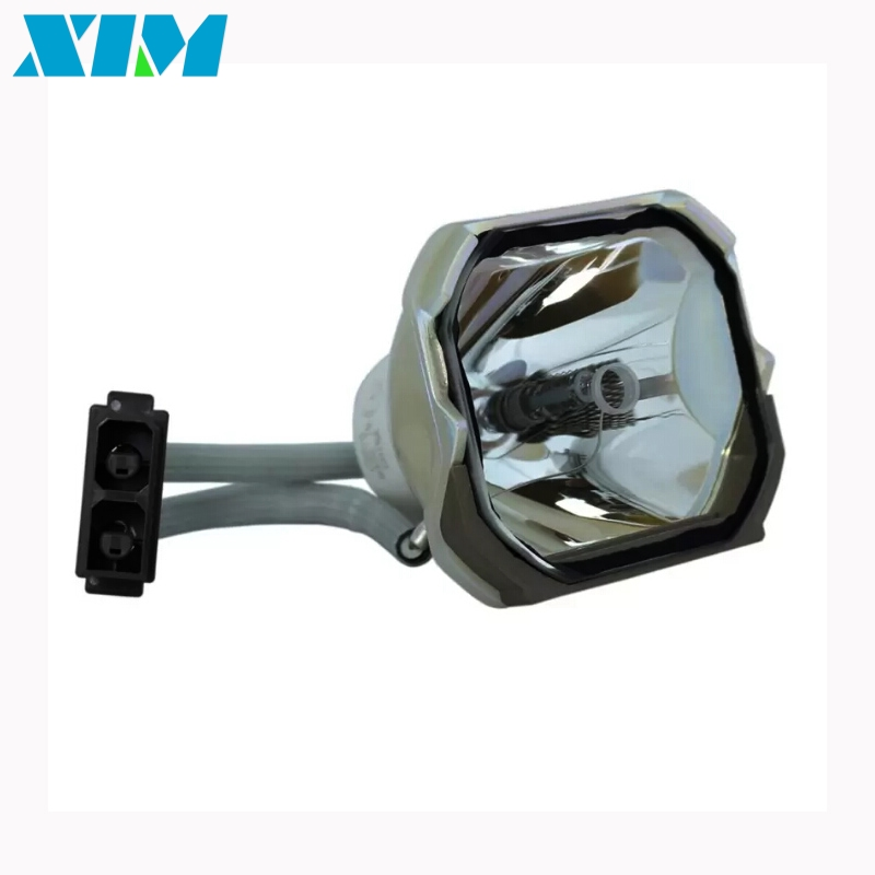 XIM-lisa Lamps Brand New LMP-P200 Replacement Projector Lamp for SONY VPL-PX20 VPL-PX30 VPL-S50M VPL-S50U VPL-VW10HT VPL-VW10 brand new replacement lamp with housing lmp p200 for sony vpl px20 vpl px30 xw10ht projector