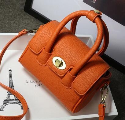ФОТО bags handbags women famous brands bolsa feminina luxury handbags women genuine leather bags designer high quality