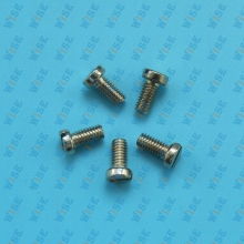 5 PCS FOOT BAR SCREWS FOR PFAFF 1183 1181 #11-108 174-25