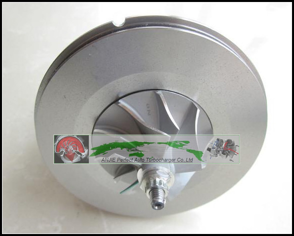 Turbo Cartridge CHRA CT12 17201-64050 17201 64050 1720164050 For TOYOTA TownAce Lite Ace 2CT 2C-T 2.0L 86HP Turbine Turbocharger for toyota liteace townace 2ct 2 0l ct12 17201 64050 turbo chra cartridge ct12 turbocharger 1720164050 1990 1991 1991 1993 1994