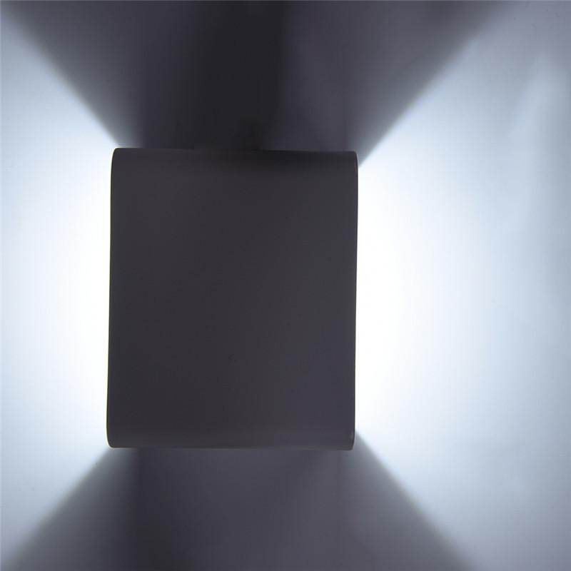 Lámpara de pared cuadrada   compra lotes baratos de ...