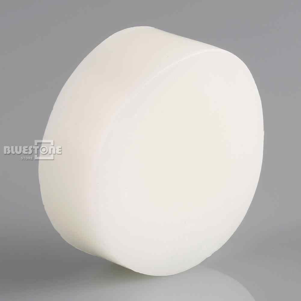 חדש גבוהה Quanlity גילוח גילוח סבון קצף קרם להקציף עבור ספר תער סלון כלי