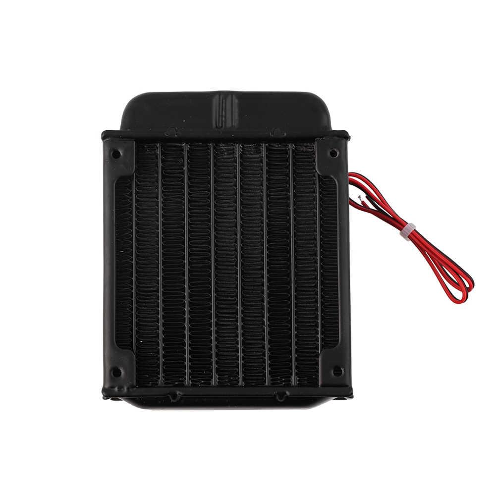 Теплообменник с вентилятором для охлаждения воды Уплотнения теплообменника Sondex SW122 Новотроицк