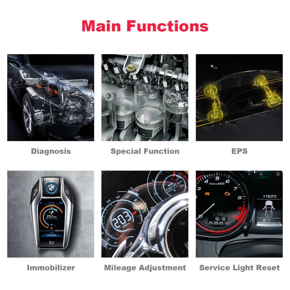PS90-PRO-MAIN-FUNCTIONS