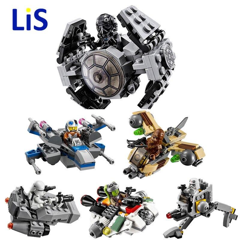 space-star-wars-microfighters-loging-building-blocks-define-micro-clone-lutador-font-b-starwars-b-font-tijolos-brinquedos-compativel-2018-novo