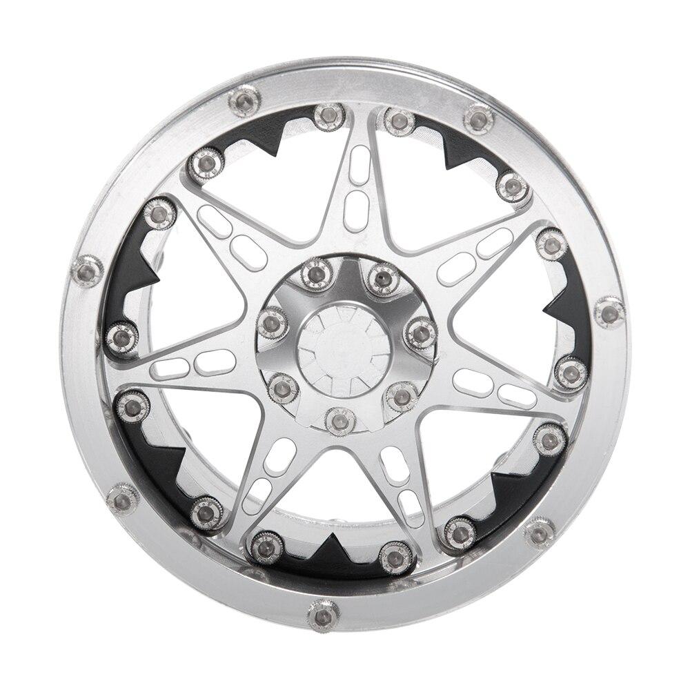攀爬车-2.2英寸金属轮毂-24号-银+黑X1  (3)