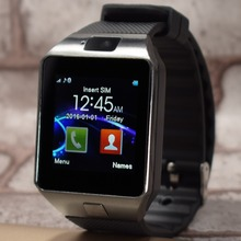 Wearable device G1 smart watch support SIM TF card electronic watch for Android smartphone xiaomi Huawei smart watch