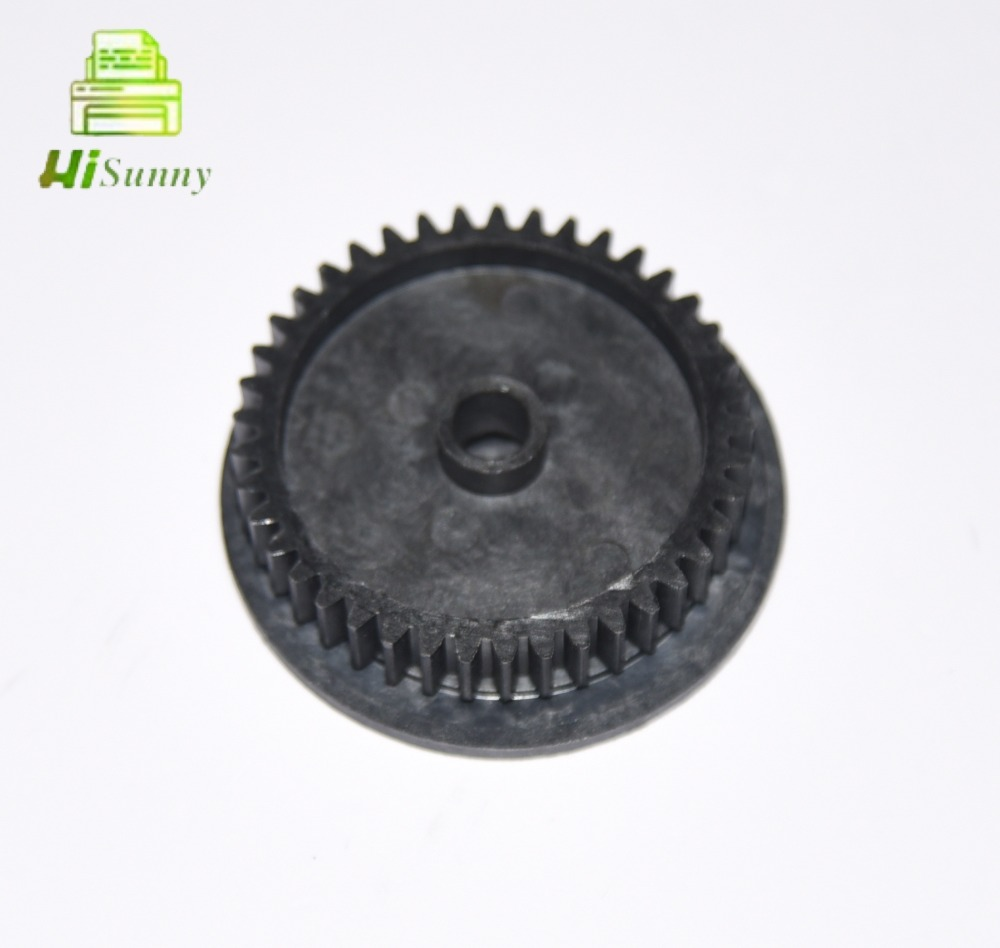 10sets RM1-0043-GRB RU5-0277-000 RC1-3354-000 For Hp 4250 4350 4300 4345 Arm Swing Gear Kit