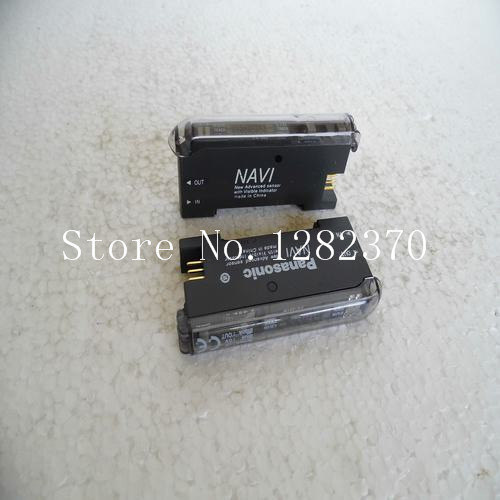 [SA] new original authentic - FX-301B sensor switch spot --2PCS/LOT аудио наушники harper bluetooth наушники harper hb 207 black