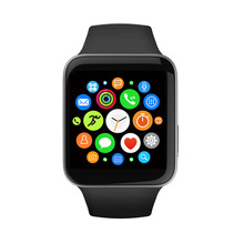 Kids Children Tencent qqwatch GPS Tracker Wifi Locating GSM Camera Phone SOS Alarm Antilost QQ Watch For Boys Girls Smart Watch