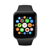 Kids Children Tencent qqwatch GPS Tracker Wifi Locating GSM Camera Phone SOS Alarm Antilost QQ Watch For Boys Girls Smart Watch