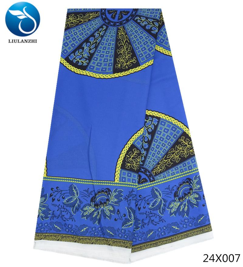 Textile Stock Distributors Mail: Aliexpress.com : Buy LIULANZHI Hot Selling Ankara Print