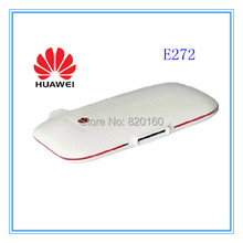 Buy huawei e220 hsdpa usb modem and get free shipping on AliExpress com