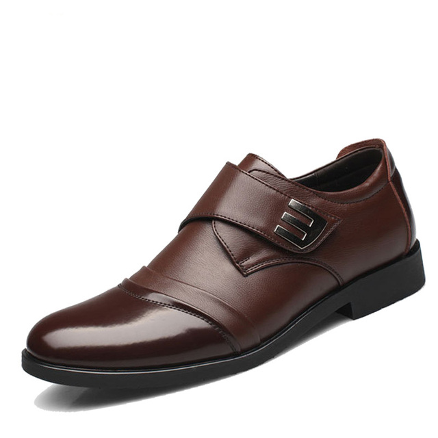 liste marques chaussures italiennes