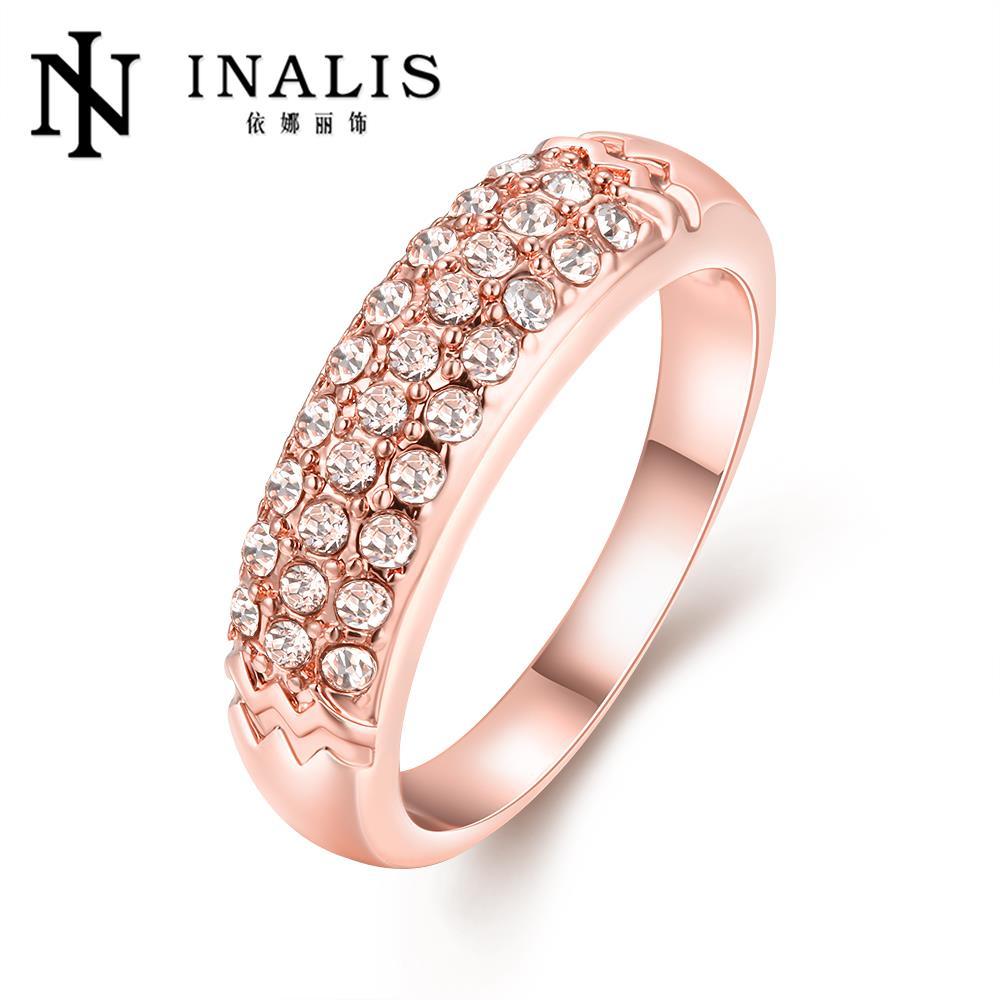 emerald cut wedding ring sets inexpensive wedding ring sets impressive wedding ring sets for women follows inexpensive design