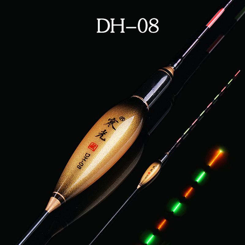 DH-08