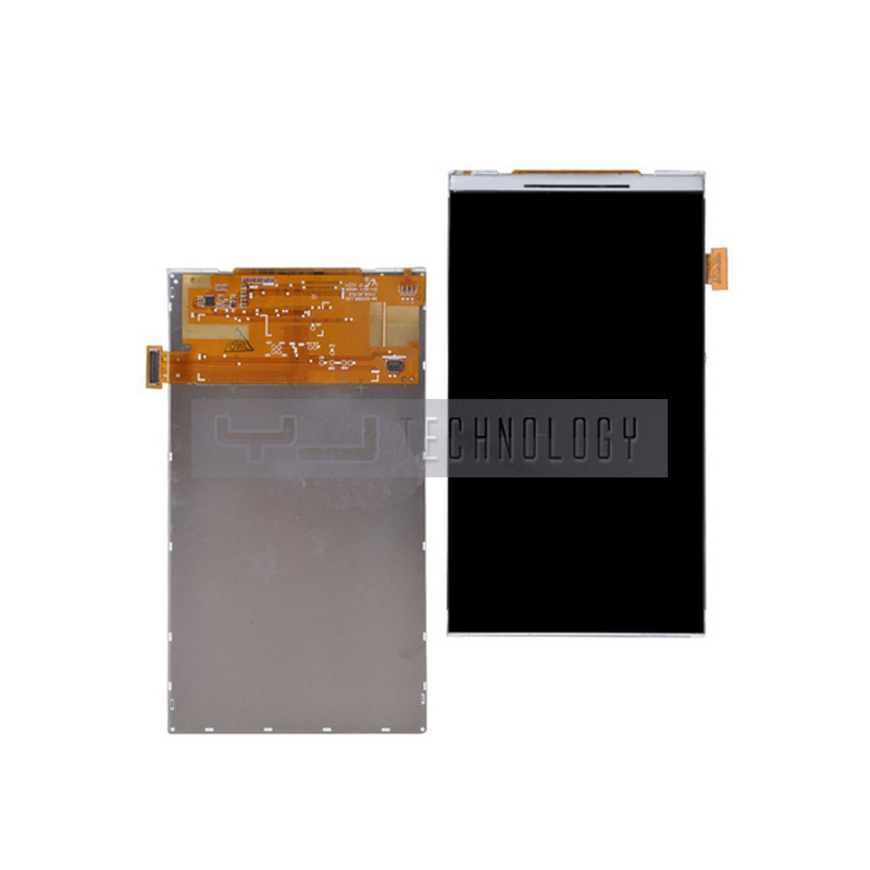 OEM G530 G530H G5308 LCD Screen Display Spare Part for Samsung Galaxy Grand Prime SM-G530