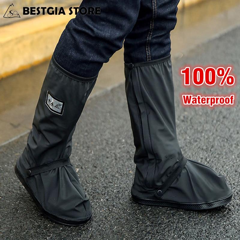 cc41220ab77 chuva para moto pesca galochas sapatos de Material   Diving Suit Fabric