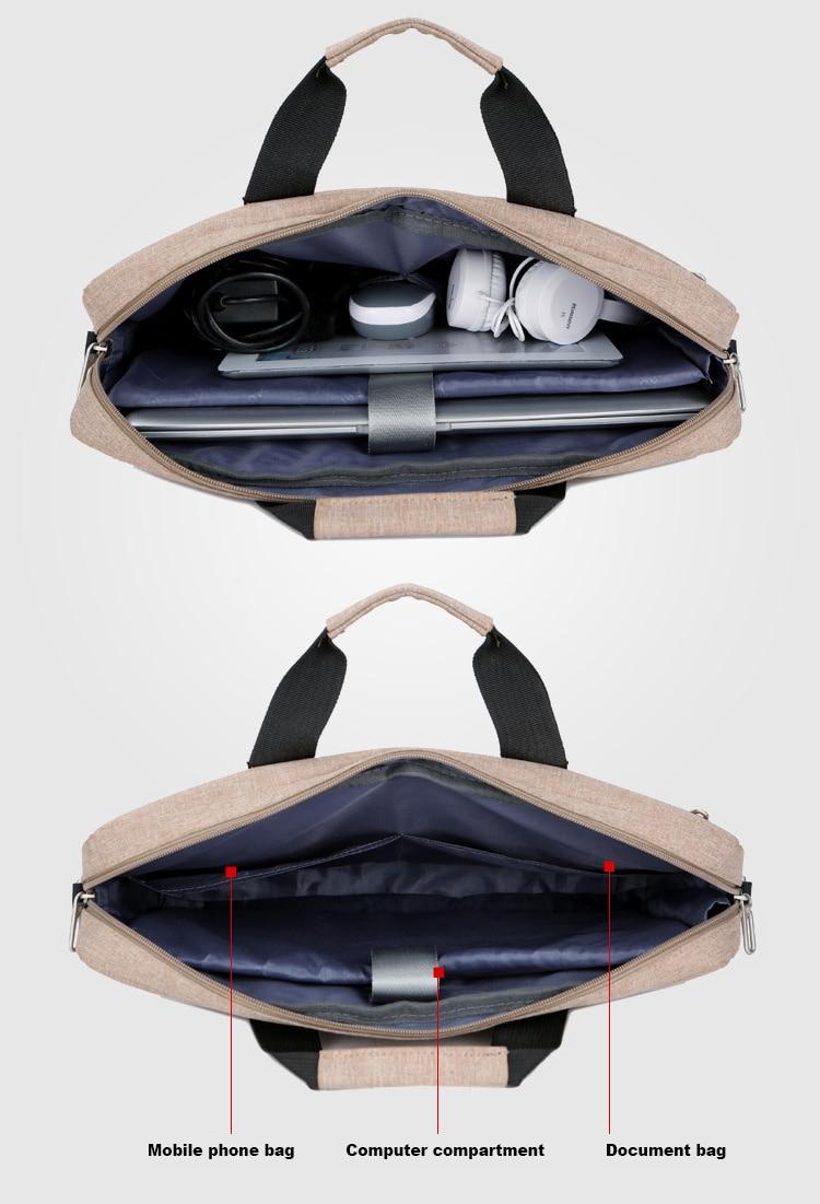 Men's bag 3