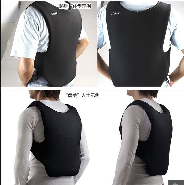 Aliexpress.com : Buy New 12 15 inch Laptop Neoprene Backpack ...