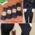 4 Cores Tamanho Livre 2017 Novos Ajustáveis Grávidas Leggings de Algodão Leggings pé Calças de Maternidade Confortável