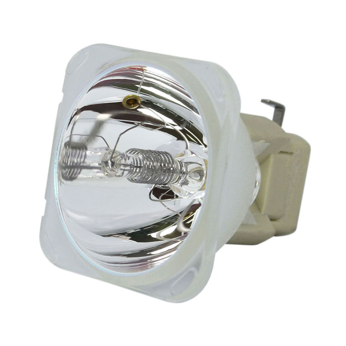 Compatible Bare Bulb RLC-026 RLC026 for VIEWSONIC PJ508D PJ568D PJ588D Projector Lamp Bulb without housing like hi 6