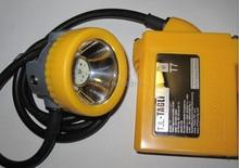 IP67 LED mine lamp miner lamp