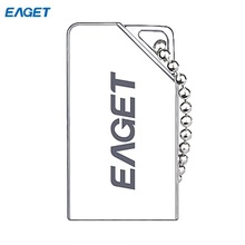 Eaget U85 Usb Flash Drive Usb 3.0 Pass H2 test 16GB Pen Drive Waterproof Shockproof External Storage Mini Usb Pendrive