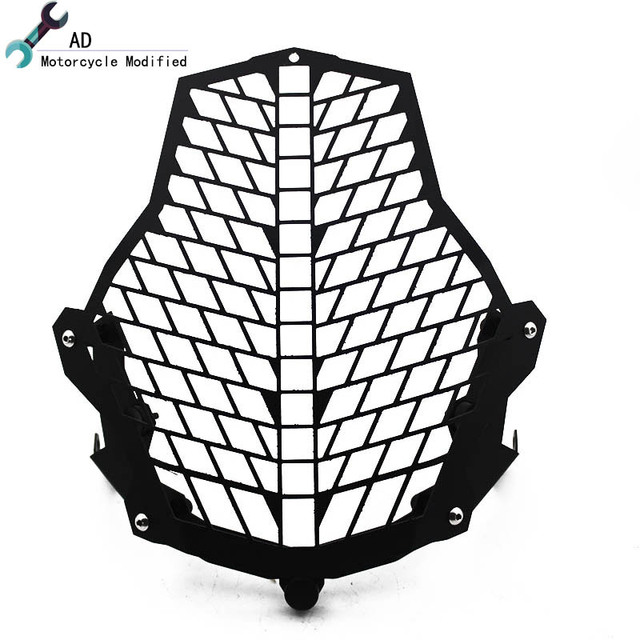 headlight guard covers for ktm 1290 super adventure duke 1190 2013 KTM Super Duke headlight guard covers for ktm 1290 super adventure duke 1190 motorcycle accessoriesheadl grill guards cover motocross parts