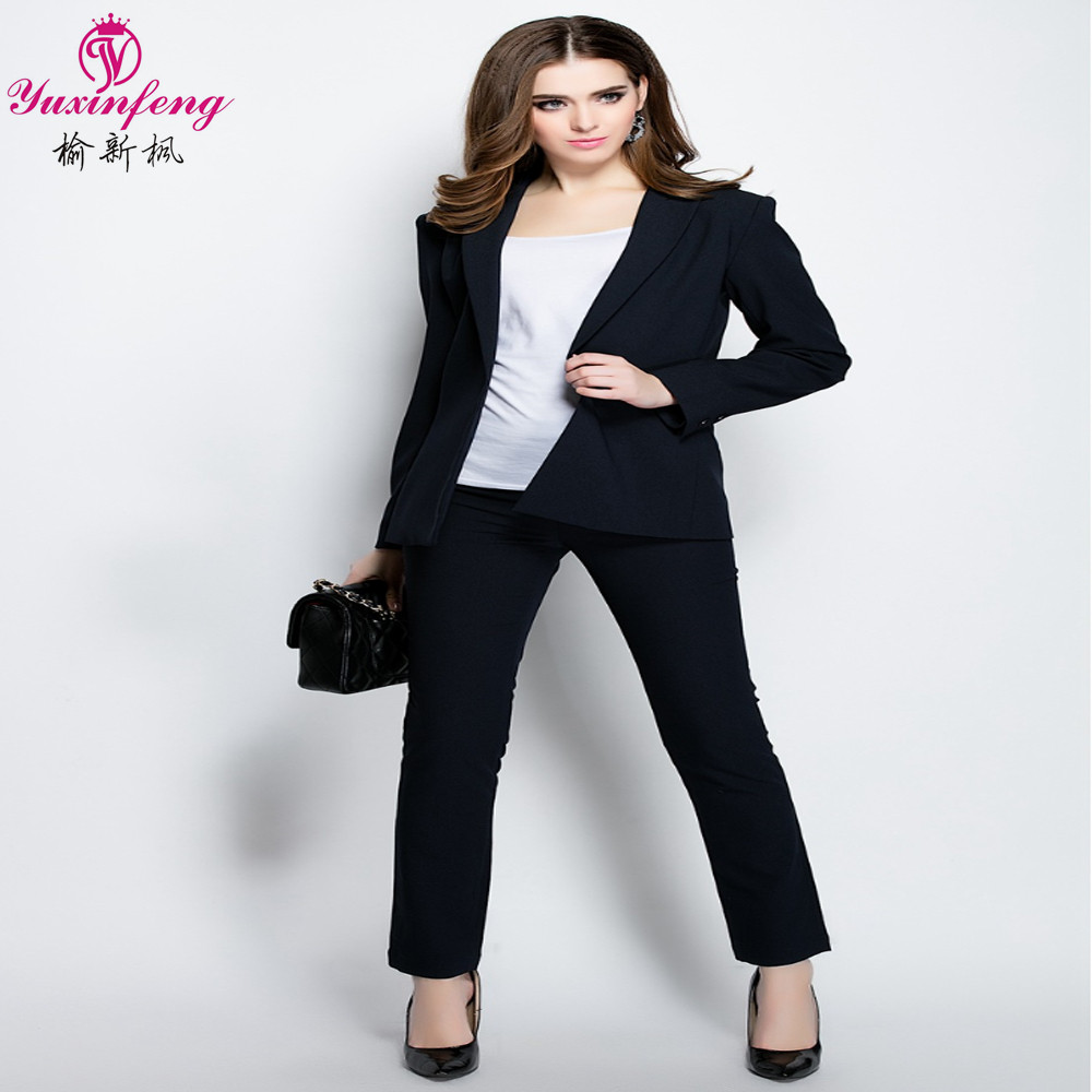 Popular Pant SuitsBuy Cheap Designer Pant Suits Lots From China Designer Pant