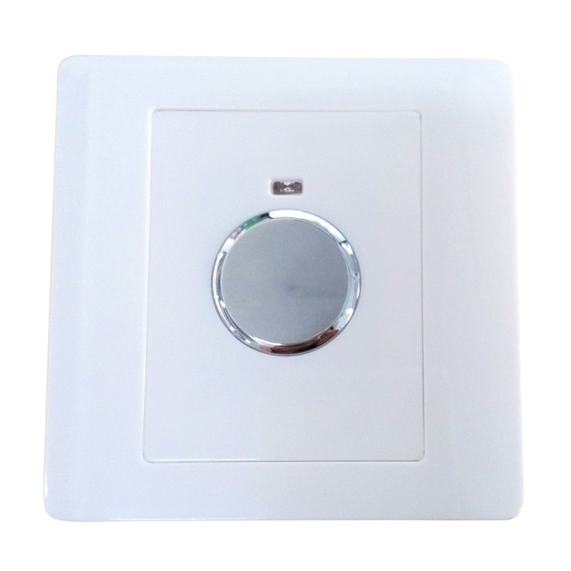 X10 Light Switch Promotion-Shop for Promotional X10 Light Switch ...:X10 220V Wall Touch Sensor Delay Induction Switch For LED Light Bulb  wholesale free shipping,Lighting