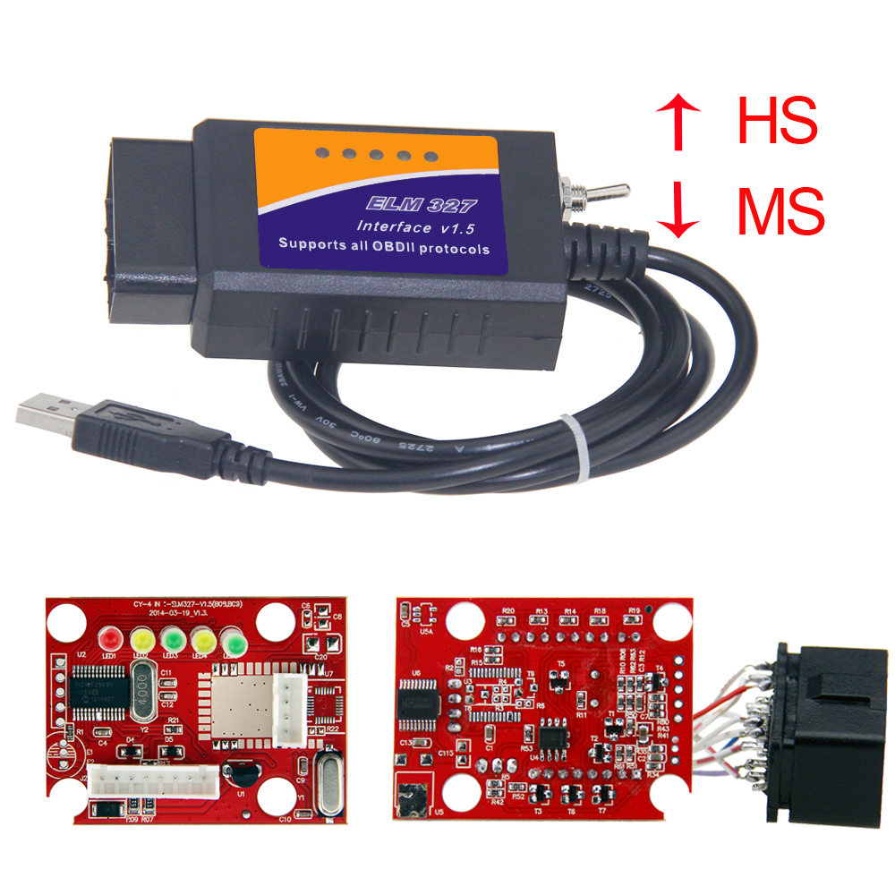 top 10 obd 2 for ford list and get free shipping - 271n2mma
