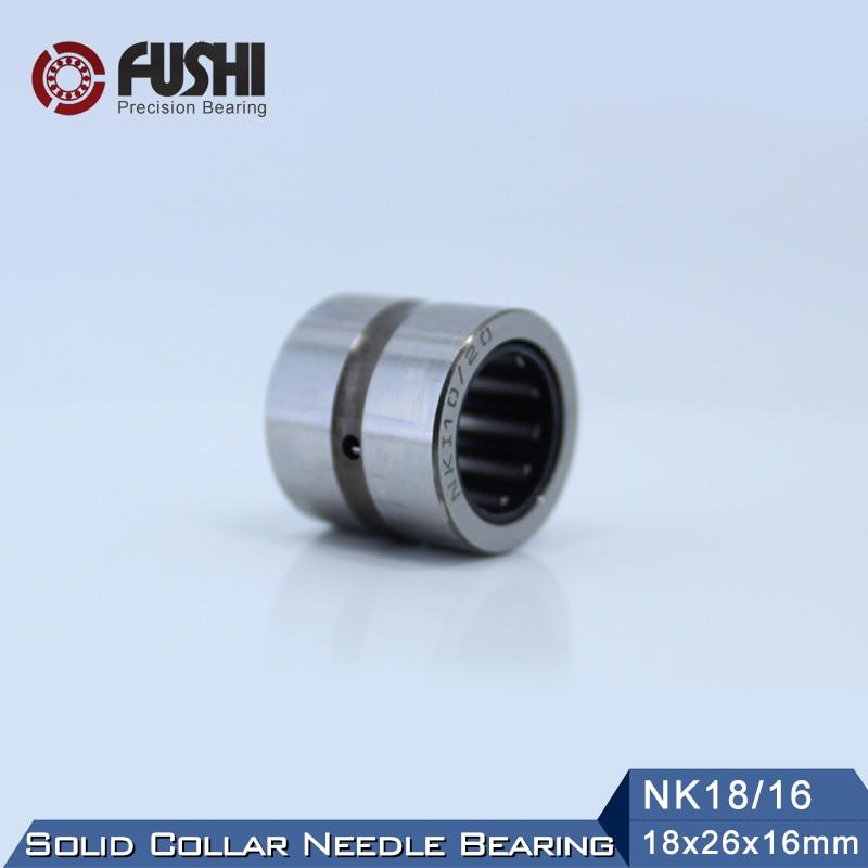 material EU origin ID x cross,mm variable pack 47 x 2 DIN 3770 O-ring